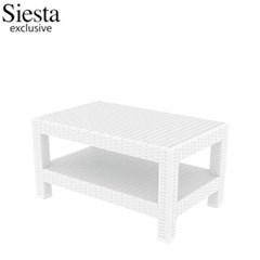 모나코 라운지 테이블