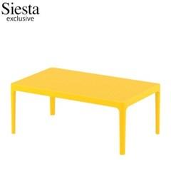 스카이 라운지 테이블