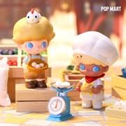 [팝마트코리아 정품 판매처] 디무-라이프유니버시티 시리즈_박스