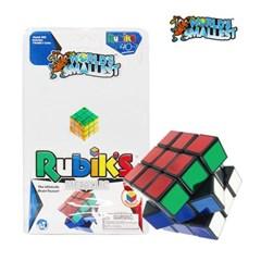 [맙소사잡화점] 미니어쳐 루빅스 큐브