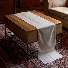 블랭크 선반덮개 / 거실장 커버  (RM 294001)