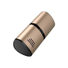 AIR CARLAB 공기청정기 필터형 SMC-AIR2
