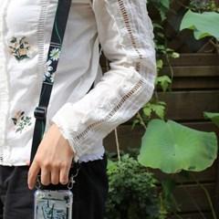 Reversible daisy strap case_01