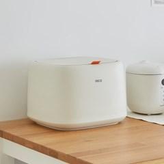 봉봉 쌀통 쌀보관함 멀티박스 라이스키퍼_(1363409)