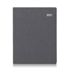 2021년 퍼스널 다이어리 마이크로 먼슬리 2 Color [O1423]