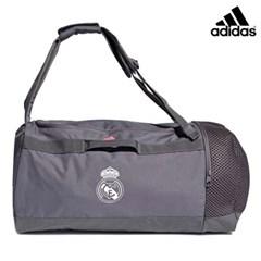 아디다스 FR9734 레알 마드리드 더플백 M/스포츠가방