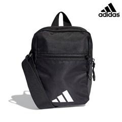 아디다스 FS0281 파크후드 오거나이저 크로스백/가방