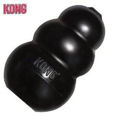 콩 익스트림 장난감 강아지 장난감 블랙 중 K2 훈련