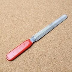 2p 애견용 발톱정리 세트 장난감 개끈 개목줄 목줄