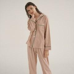 (w) Wien Pajama Set