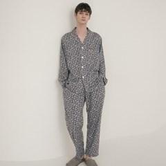 [모달] (m) Helsinki Pajama Set