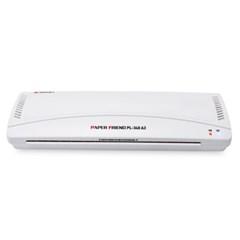 A3코팅기 PHOTOLAMI-340 A3 가정용코팅기 코팅기기_(1153855)