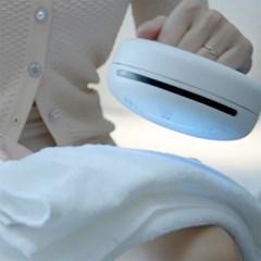 ROCKUBOT LITE UV-C 스마트 로봇살균기_(409545)
