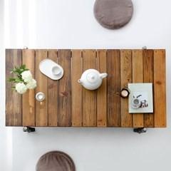 마켓비 SILOPO 커피테이블 14070H30_(104629043)