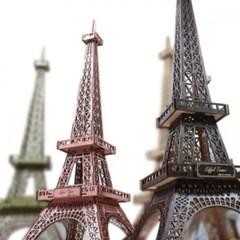 [BD-10] 미니어쳐 에펠탑 SY440028