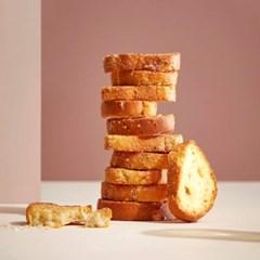 다이어터용 단백질간식 리얼 단백질 마늘 바게트 6개입_(1648938)