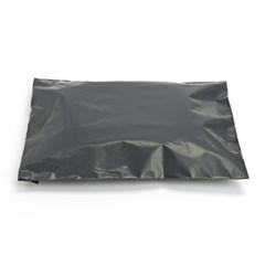 택배봉투 100매(회색) (20x30cm)/ 포장봉투 폴리백
