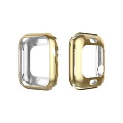 애플워치 SE 6 5 4 3 2 케이스 프리미엄 TPU
