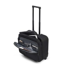 디코타 15.6형 노트북캐리어 Eco Multi Roller SCALE (D31441)