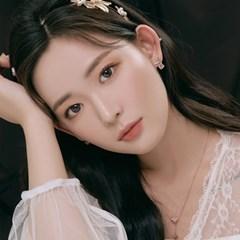 [그리스로마컬렉션] 승리의 여신 빅토리아_목걸이