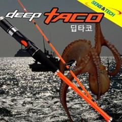 센스엔텍 DEEP TACO(딥타코) B591ft_(11292404)