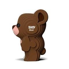 도도랜드 곰