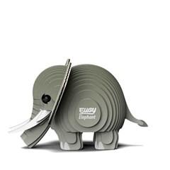 도도랜드 코끼리