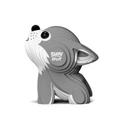 도도랜드 늑대