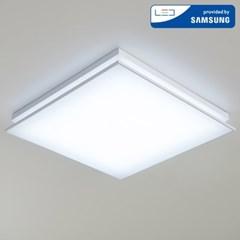 LED 트레피스 방등 50W