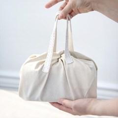 도시락 가방 / 보온 보냉백