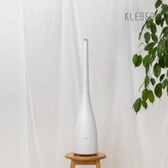 클리벤 습도조절 초음파 타워형 가습기 KLH-023W
