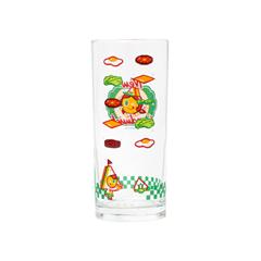 쿠키런 샌드위치쿠키 글래스컵