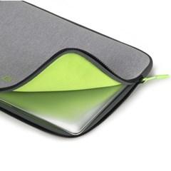 디코타 14.1형 노트북파우치 Skin FLOW (D31744)
