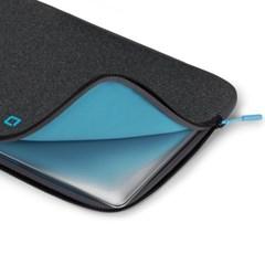 디코타 14.1형 노트북파우치 Skin FLOW (D31745)