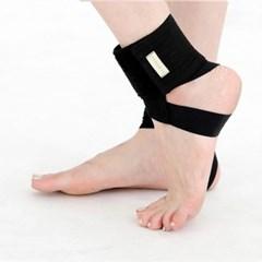 [프라하우스] 산모 임산부 발목보호대(2입)