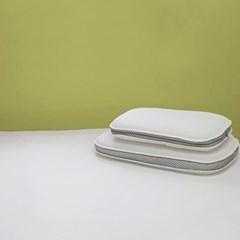 3D 숙면 통풍 쿨 사계절 물세탁 에어 프리미엄 매쉬매트