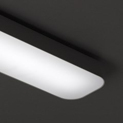 LED 주방등 윈시스템DY 60W KC인증_(1960125)
