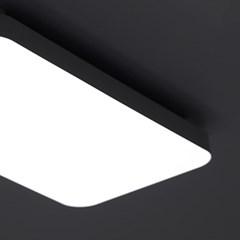LED 거실등 윈시스템DY 60W KC인증_(1960124)