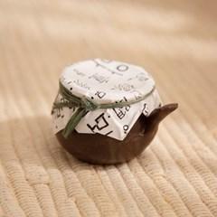[데코봉봉]한약탕기 -돌잡이 용품