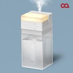 [오아]센스 V2 미니 초음파 휴대용 무선 가습기