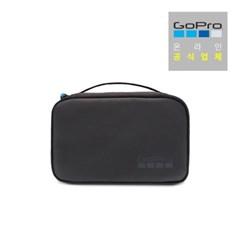 [고프로] GO630 소형 케이스/Compact Case