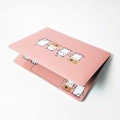 LG 그램 14 14Z950 일러스트 디자인 노트북 스킨