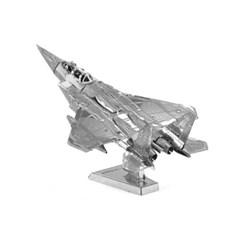 청년토이 3D 메탈퍼즐 비행기 시리즈