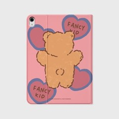 Fancy kid-pink(아이패드-커버)_(1646234)