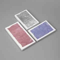 테이프 메모지-핑크
