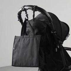 노르디코 기저귀가방 보냉가방