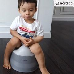 노르디코 유아용 변기