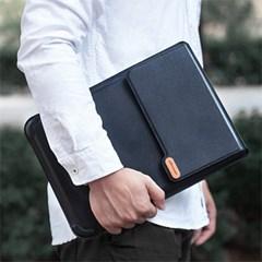 닐킨 노트북 파우치 lg그램 맥북 프로 삼성 14인치 16인치