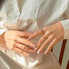 TINTER Ring