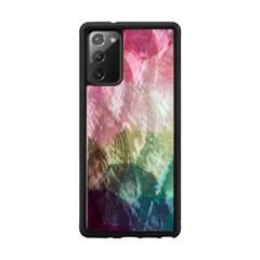 [Galaxy Note20|20울트라] 워터 플라워